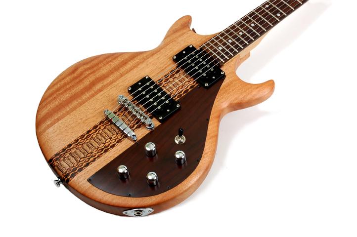 electric-wood-burn-body-side.jpg