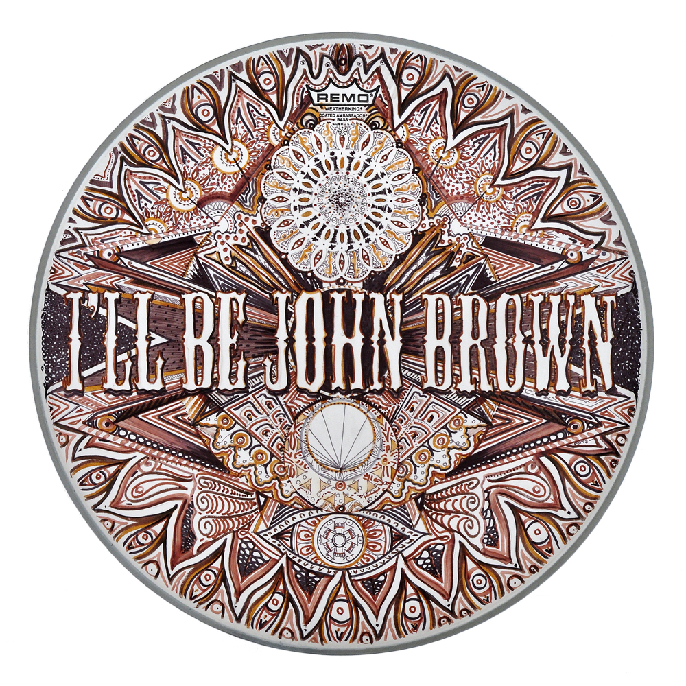 ibjbrown_front-smll.jpg