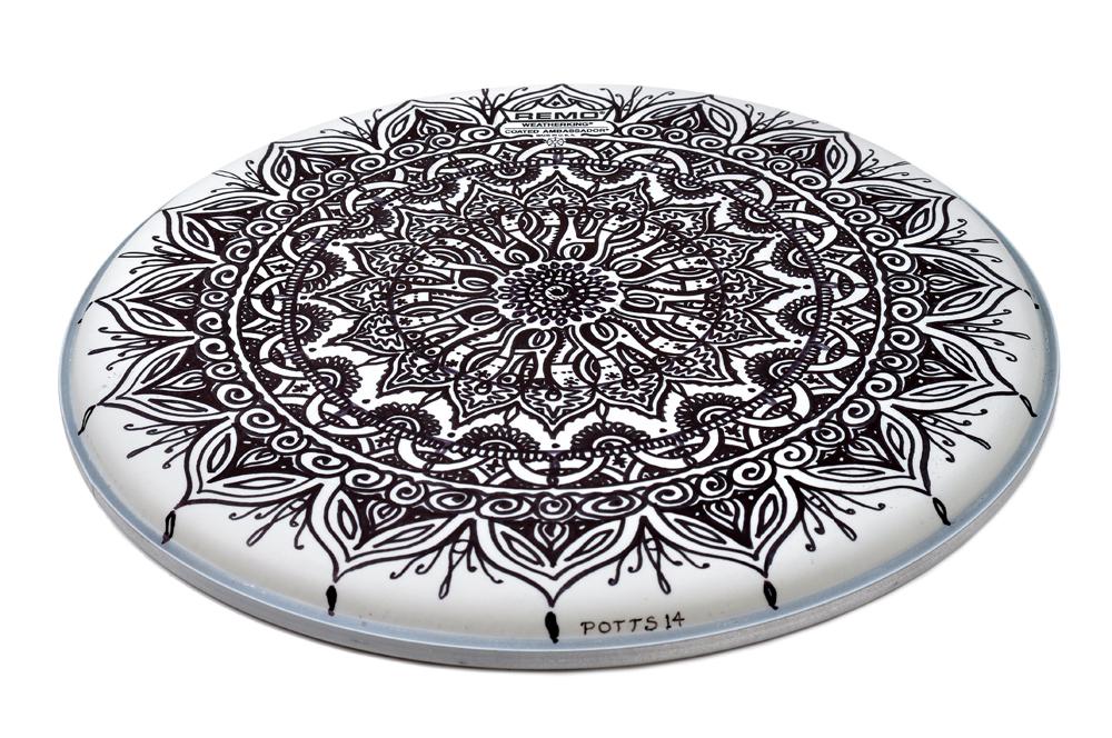 henna-drumhead_surfaceangle-smll.jpg