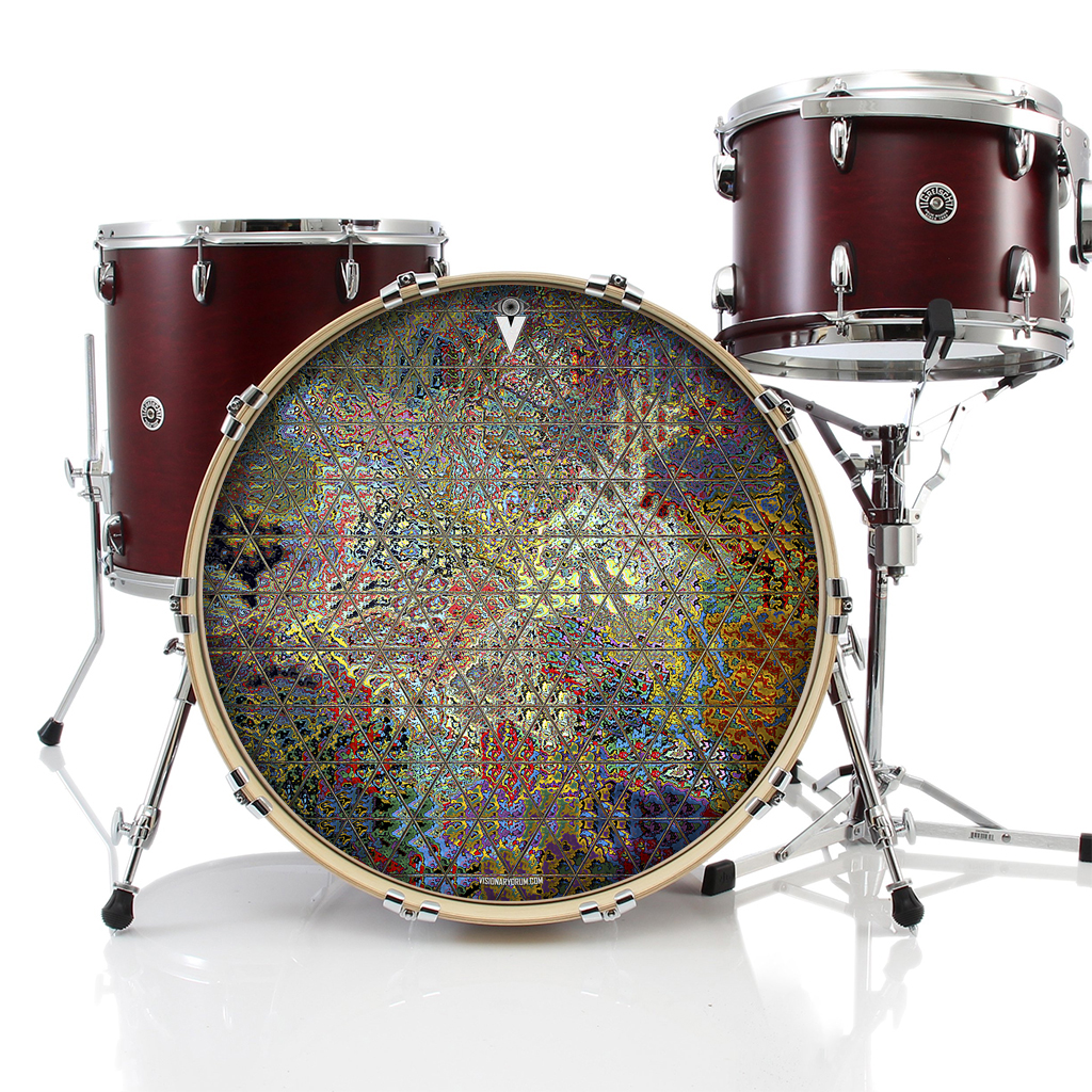 depth_grid_drum_skin_on_bass3.jpg