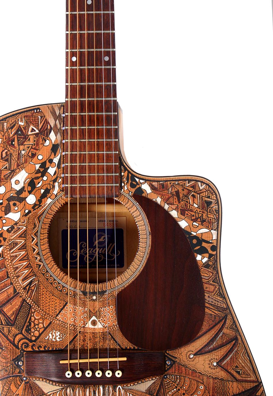 rons-guitar-frontcloseup1.jpg