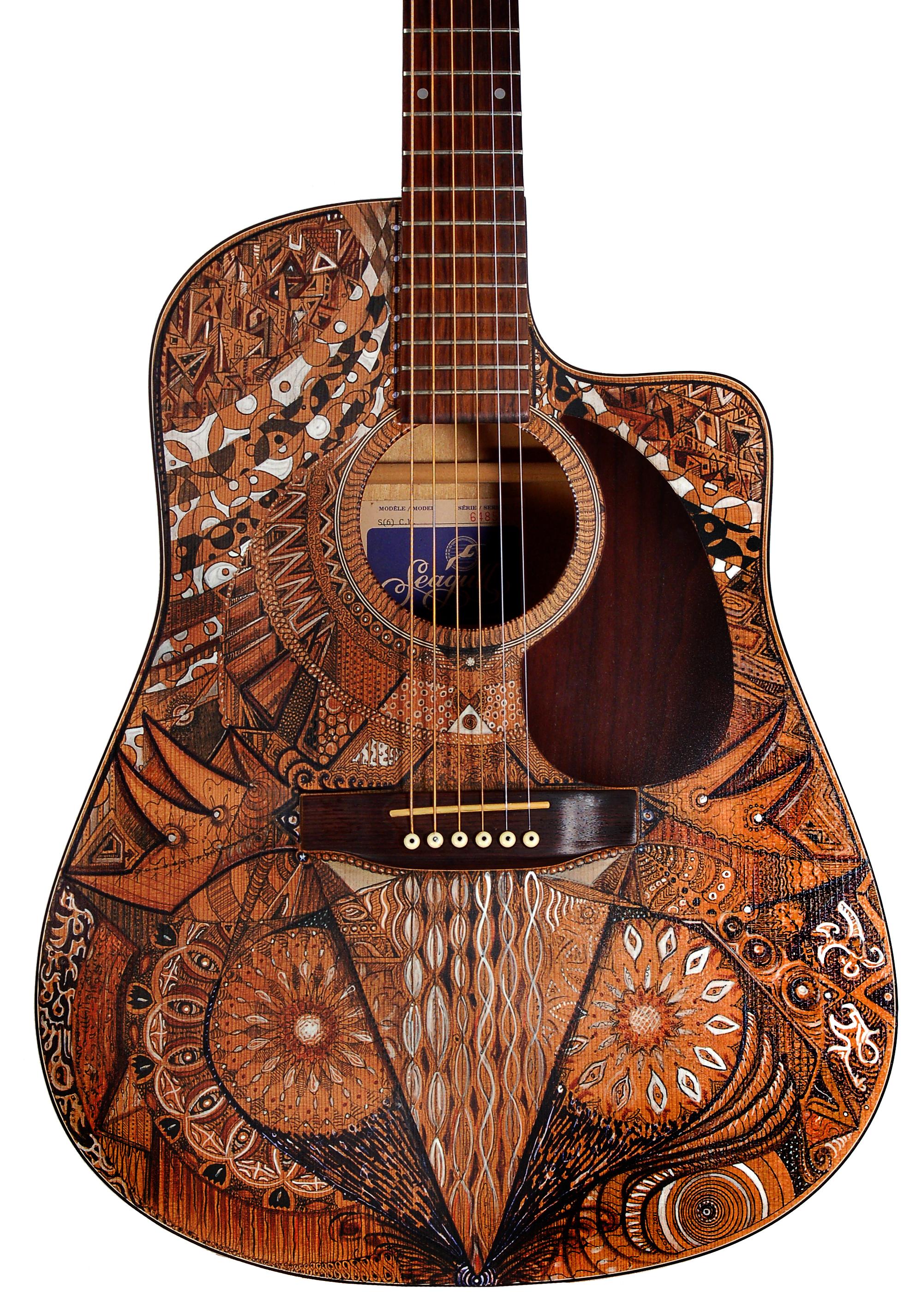 rons-guitar-bodyonly.jpg