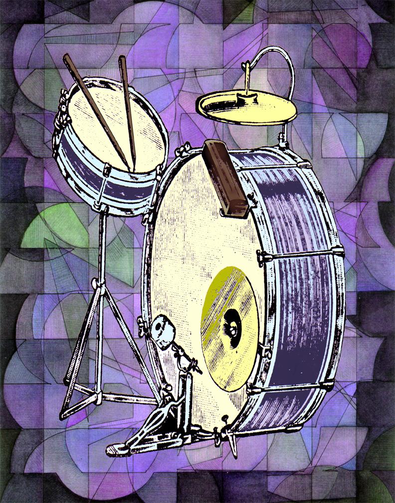 purple_drum_kit_small.jpg