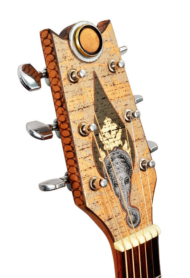 elephant-guitar-headstock-angle_small.jp
