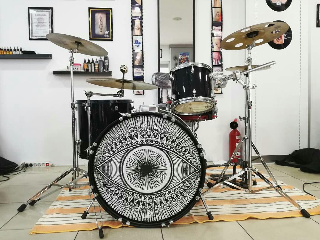 zander_drummer-1509482433473.jpg