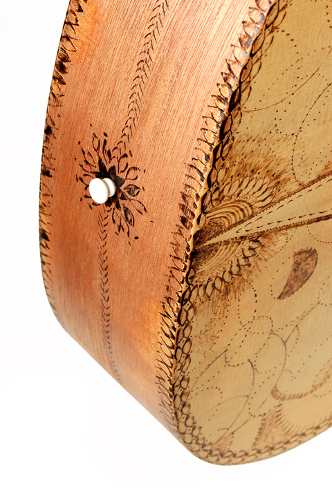 acoustic-woodburn-bottom.jpg