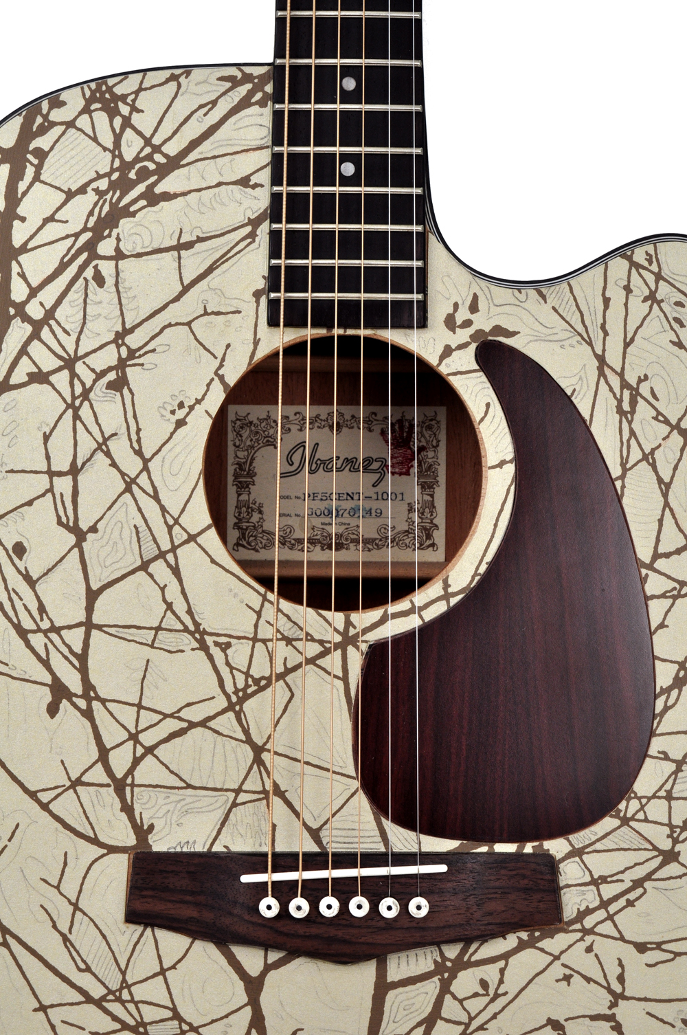 treebranch-guitar_Detail2_016.jpg