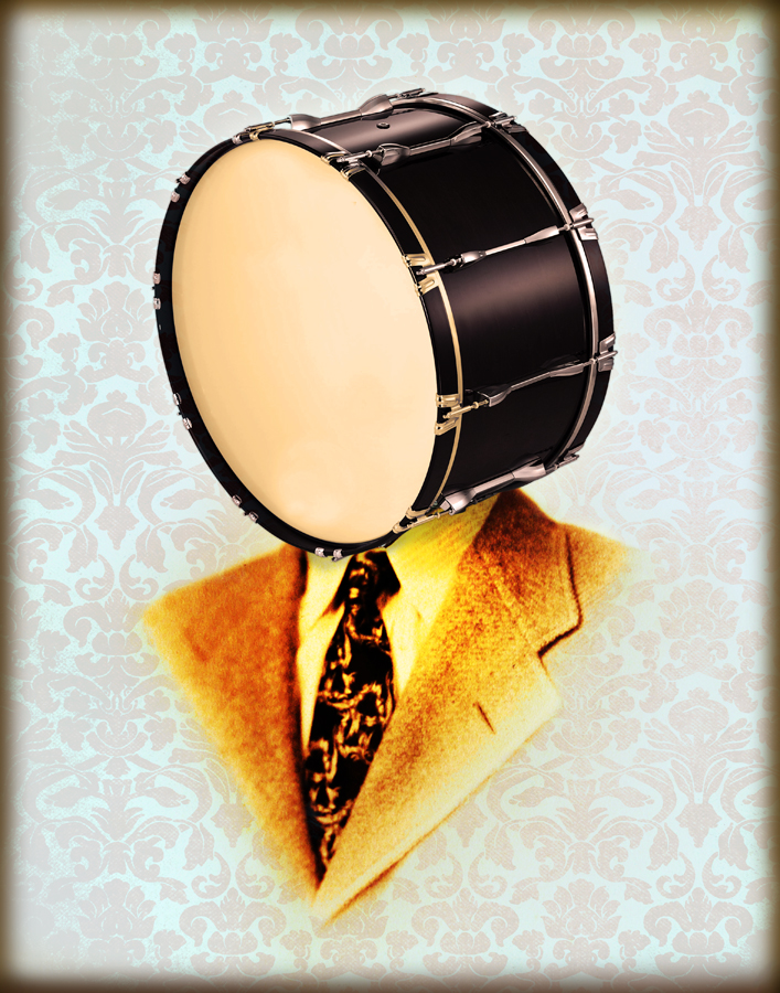 Mr_drum_head_small.jpg
