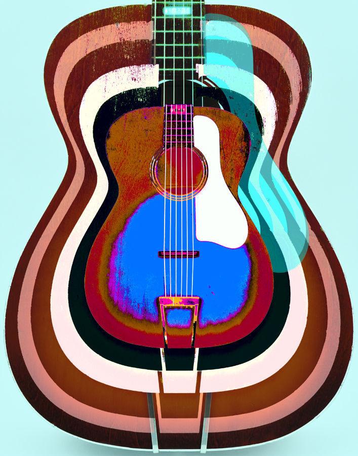 AcousticProjections_small.jpg