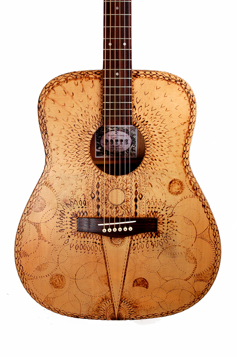 acoustic-woodburn-body.jpg