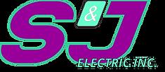 S & J Electric Inc.