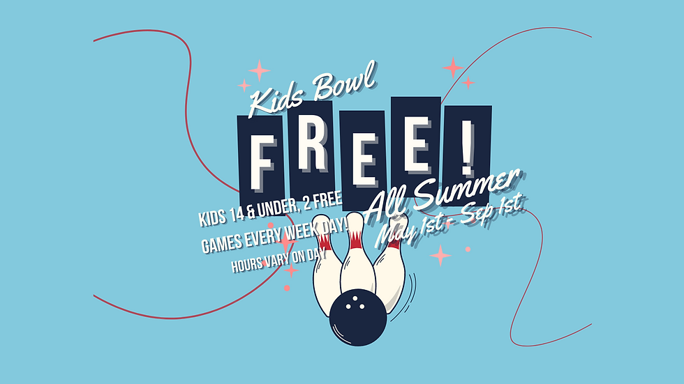 Copy of Kids Bowl Free Instagram Post (6
