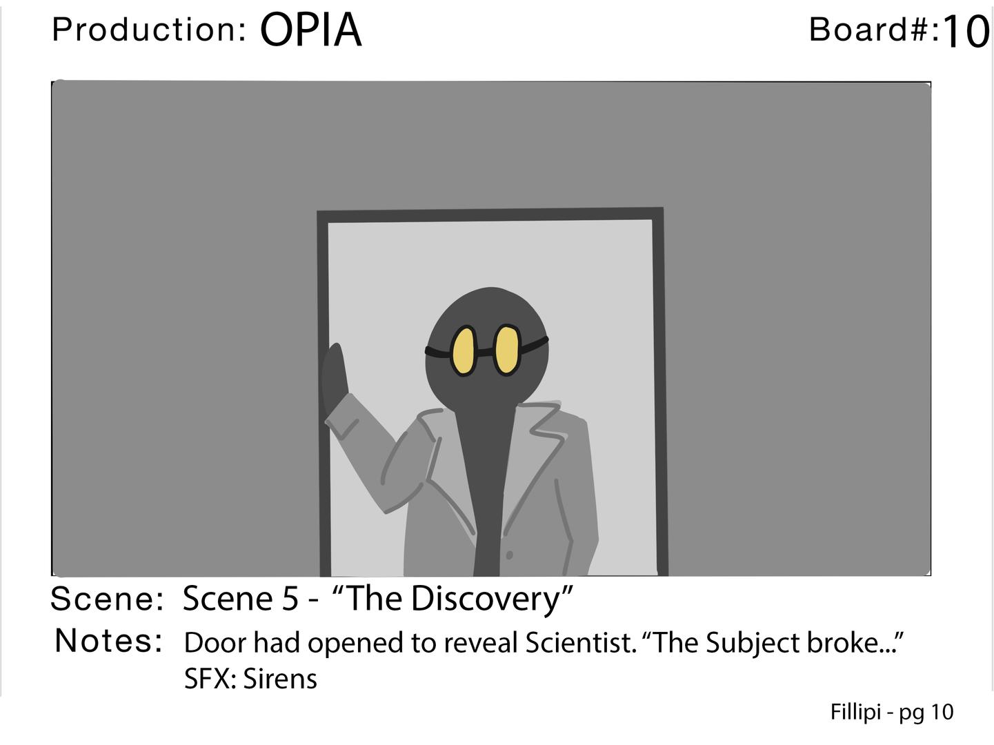 OPIA SB 10.png