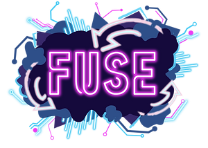 Fuse Logo - Secondary.png