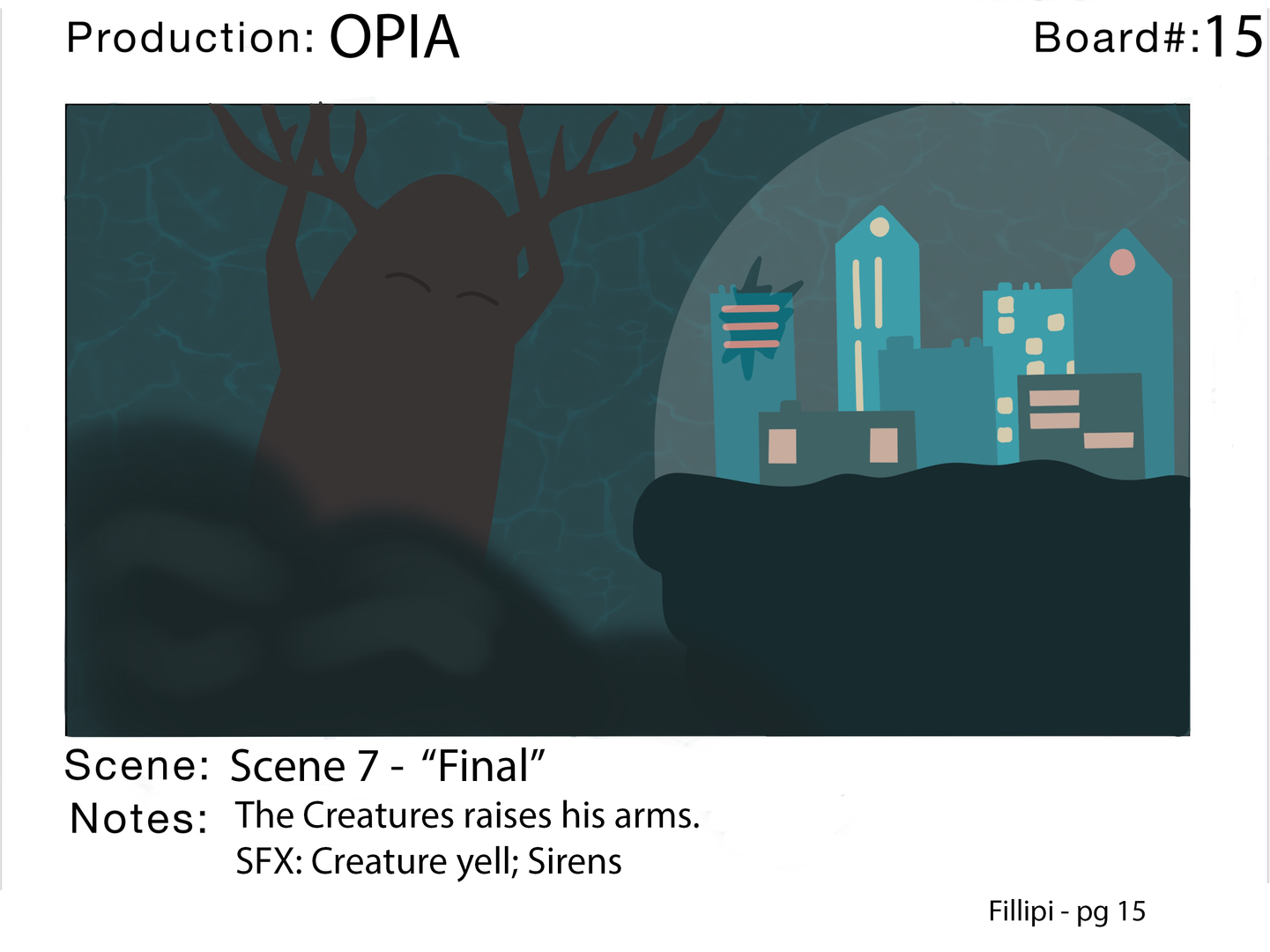 OPIA SB 15.png