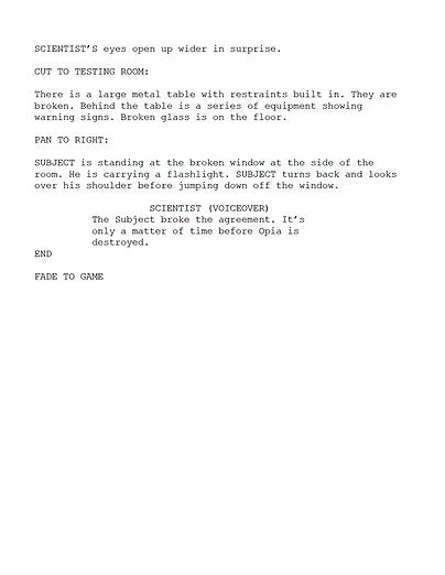 Script 2.png