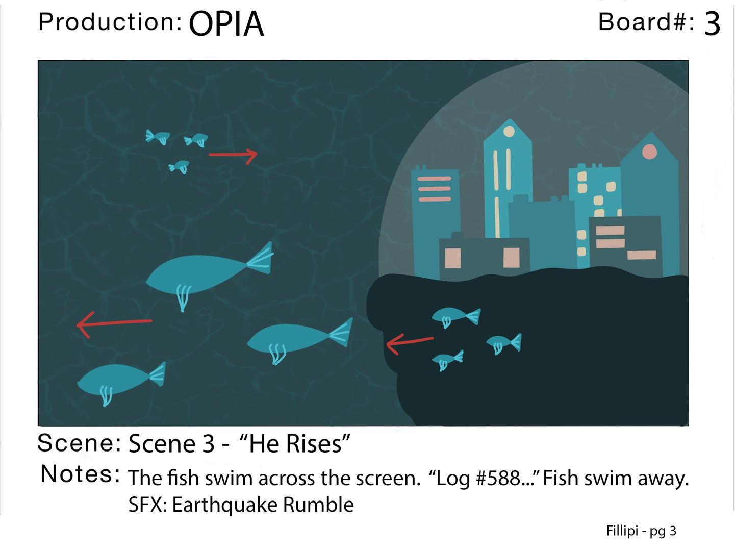 OPIA SB 3.png