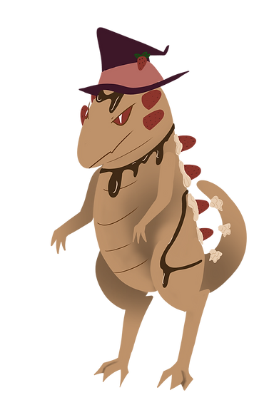 Sweet Croissan-witch.PNG