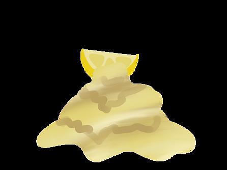 Lemon Moosh.PNG