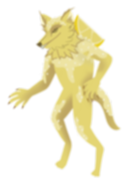 Lemon-Square_Wolf.PNG