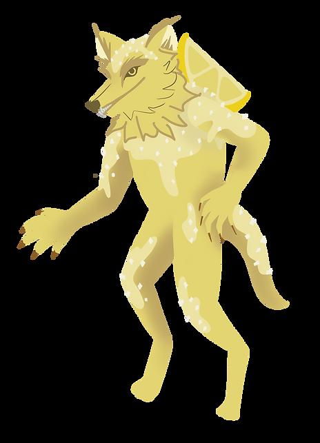 Lemon-Square_Wolf.PNG