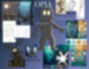 OPIA Mood Board.jpg