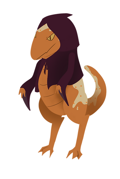 Savory Croissan-witch.PNG