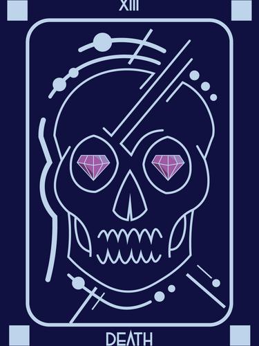 Art105_Final_Death.png