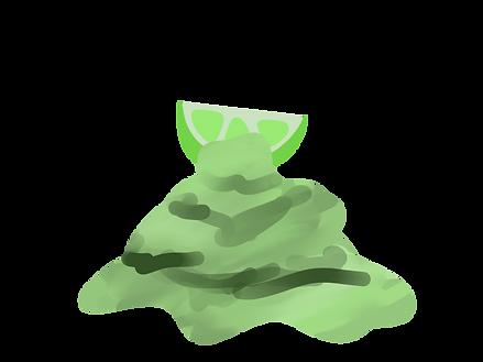 Key Lime MOOSH.PNG