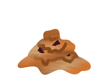 Savory Croissant.PNG