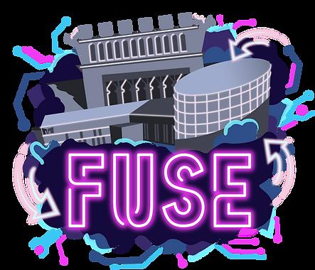 Fuse Logo - Main.png