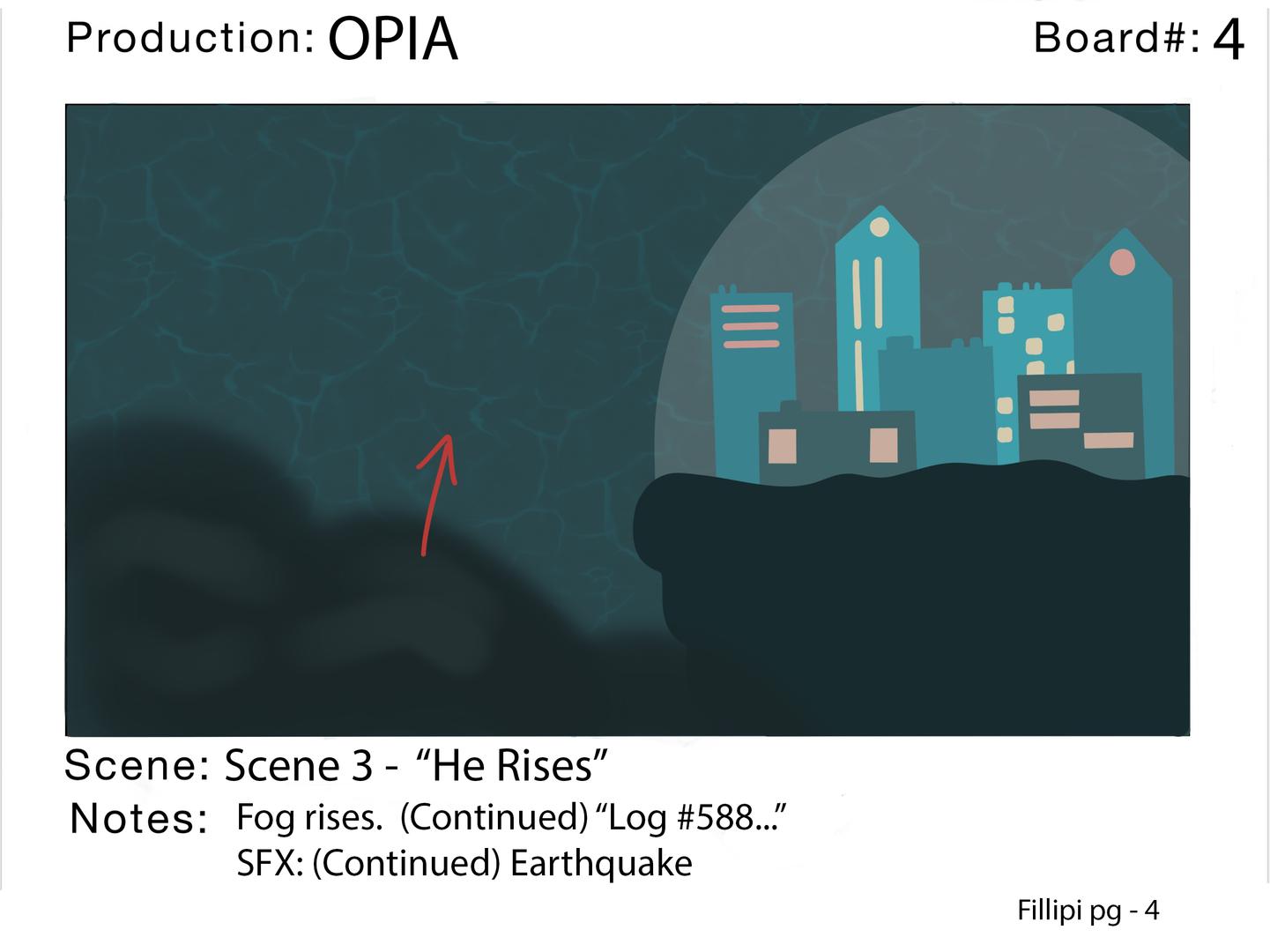 OPIA SB 4.png