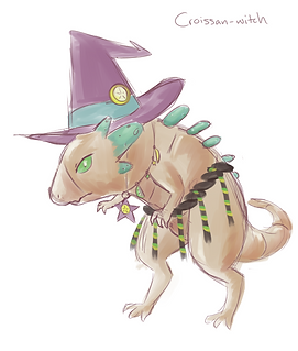 croissantwitchsour.png