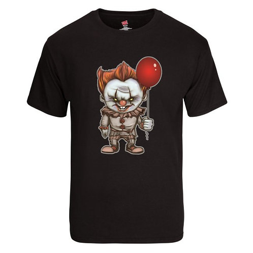 Pennywise (2) T-Shirt