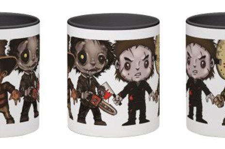 Coffee Mug v3