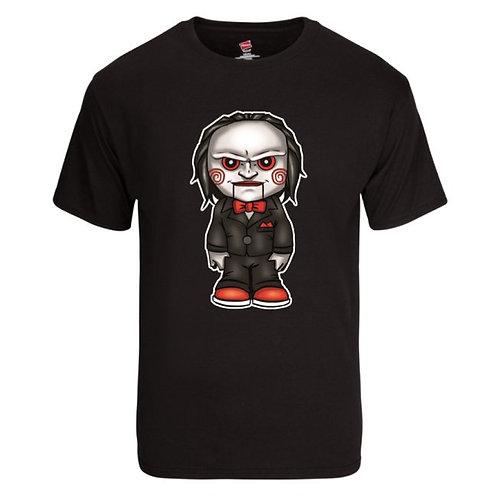Jigsaw (2) T-Shirt