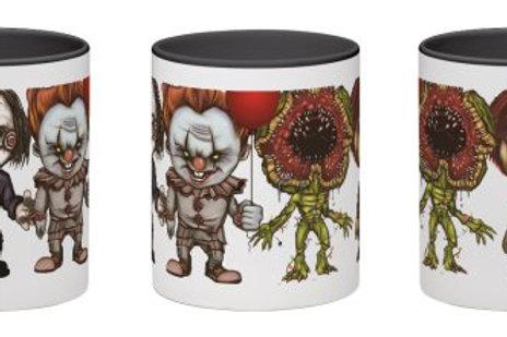 Coffee Mug v5