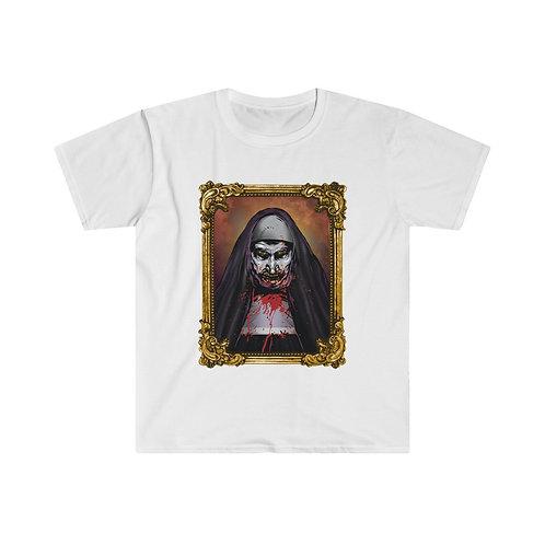 The Nun T-Shirt