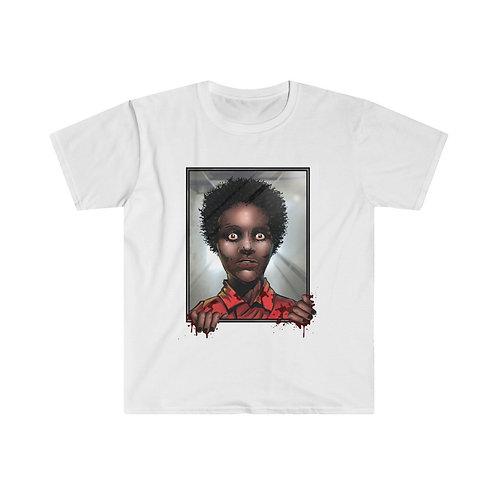 US Movie T-Shirt