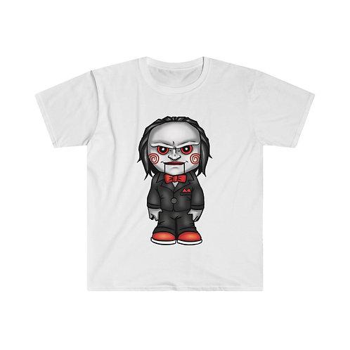 Jigsaw T-Shirt