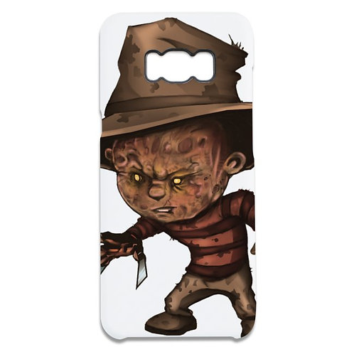 Freddy Samsung Phone Cover
