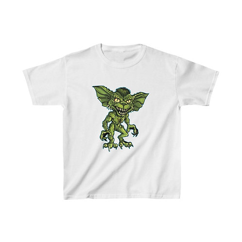 Gremlins Kids Heavy Cotton™ Tee