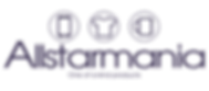 smaller-logo-(purple).png
