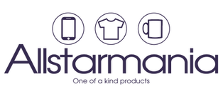 smaller-logo-(purple).png