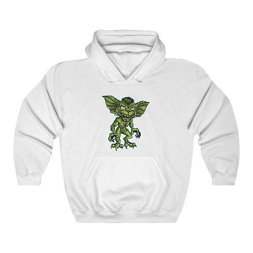 Gremlins Unisex Heavy Blend™ Hooded Sweatshirt