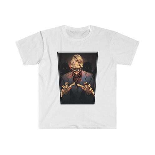 Looksee T-Shirt