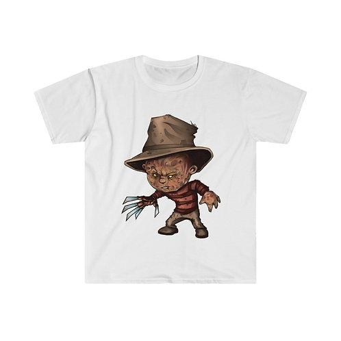 Freddit T-shirt
