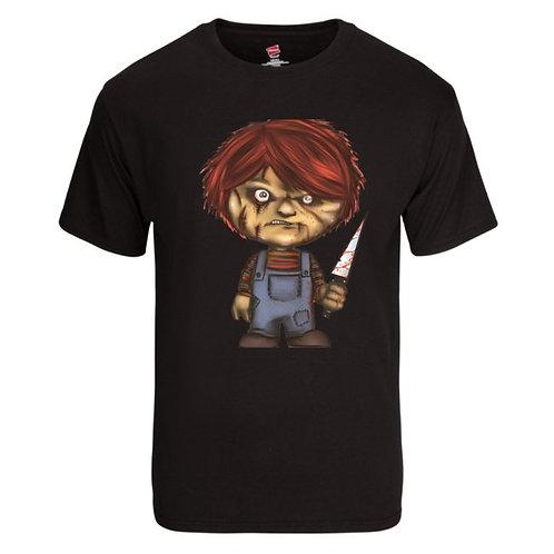Chucky (2) T-Shirt