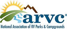 ARVC Logo.jpg