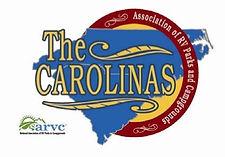 Camping Carolinas Logo.jpg